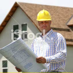 Project Planning and Permits